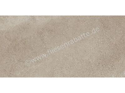Villeroy & Boch Hudson clay 30x60 cm 2576 SD7L 0 | Bild 1