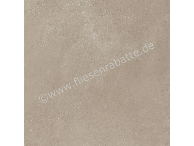Villeroy & Boch Hudson clay 60x60 cm 2577 SD7B 0 | Bild 1