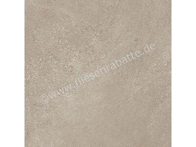 Villeroy & Boch Hudson clay 60x60 cm 2577 SD7L 0 | Bild 1