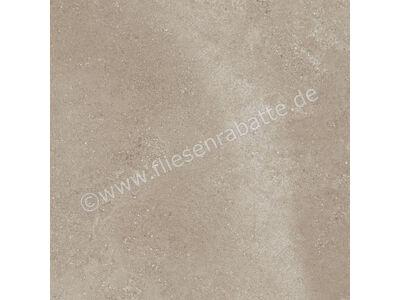 Villeroy & Boch Hudson clay 60x60 cm 2577 SD7M 0 | Bild 1