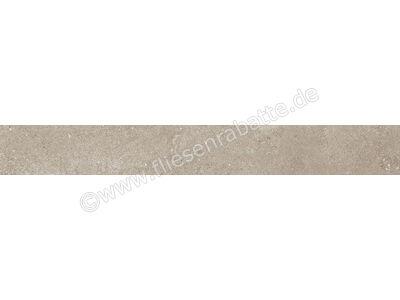 Villeroy & Boch Hudson clay 8x60 cm 2852 SD7B 0 | Bild 1