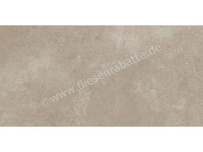 Villeroy & Boch Hudson clay 60x120 cm 2987 SD7B 0 | Bild 1