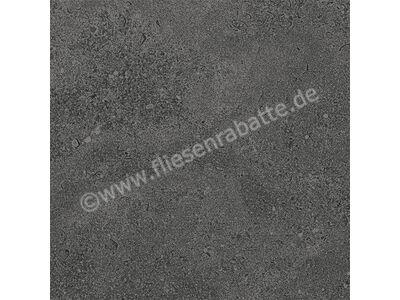 Villeroy & Boch Hudson magma 15x15 cm 2519 SD8R 0 | Bild 1