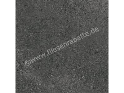 Villeroy & Boch Hudson magma 30x30 cm 2575 SD8M 0 | Bild 1