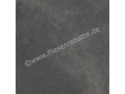 Villeroy & Boch Hudson magma 60x60 cm 2577 SD8B 0 | Bild 1