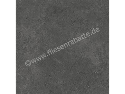 Villeroy & Boch Hudson magma 60x60 cm 2577 SD8L 0 | Bild 1