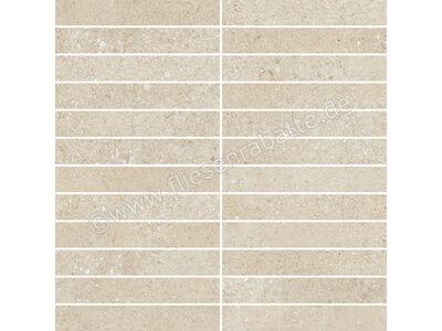 Villeroy & Boch Hudson sand 2.5x15 cm 2135 SD2B 8 | Bild 1