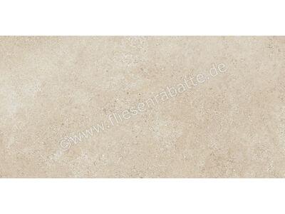 Villeroy & Boch Hudson sand 30x60 cm 2576 SD2B 0 | Bild 1