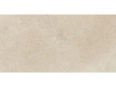 Villeroy & Boch Hudson sand 30x60 cm 2576 SD2L 0 | Bild 1