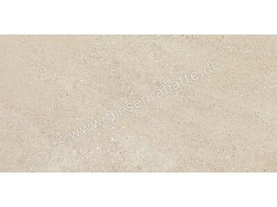 Villeroy & Boch Hudson sand 30x60 cm 2576 SD2M 0 | Bild 1