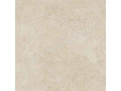 Villeroy & Boch Hudson sand 60x60 cm 2577 SD2B 0 | Bild 1