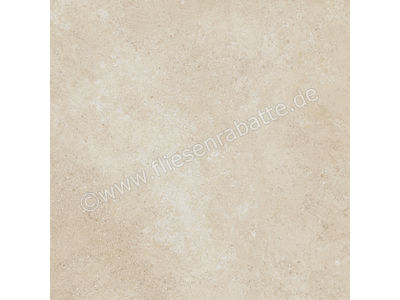Villeroy & Boch Hudson sand 60x60 cm 2577 SD2L 0 | Bild 1