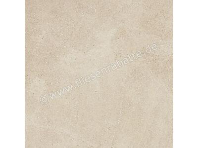 Villeroy & Boch Hudson sand 60x60 cm 2577 SD2M 0 | Bild 1