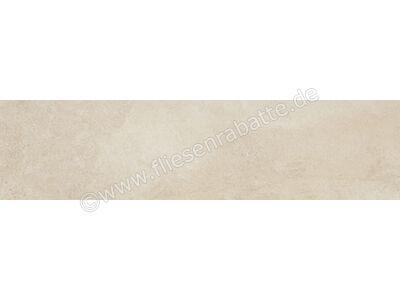 Villeroy & Boch Hudson sand 30x120 cm 2988 SD2B 0 | Bild 1