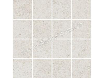 Villeroy & Boch Hudson white sand 7.5x7.5 cm 2013 SD1B 8   Bild 1