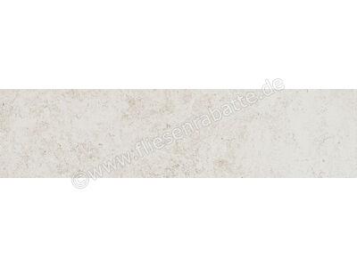 Villeroy & Boch Hudson white sand 15x60 cm 2419 SD1B 0 | Bild 1