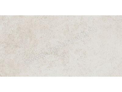 Villeroy & Boch Hudson white sand 30x60 cm 2526 SD1R 0 | Bild 1