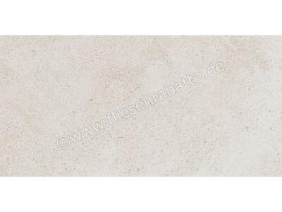Villeroy & Boch Hudson white sand 30x60 cm 2576 SD1M 0 | Bild 1