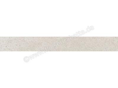 Villeroy & Boch Hudson white sand 8x60 cm 2852 SD1B 0 | Bild 1