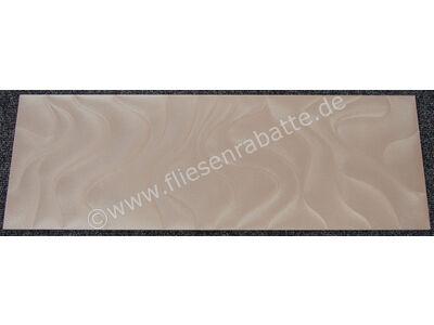 Villeroy & Boch Memoire Oceane metallic 30x90 cm 1362 MG21 0 | Bild 5