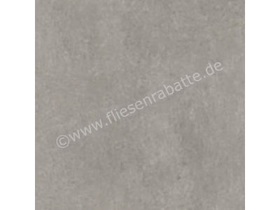Villeroy & Boch Pure Base medium grey 45x45 cm 2733 BZ40 0 | Bild 1