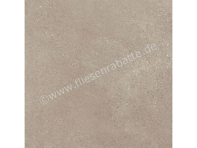 Villeroy & Boch Hudson clay 15x15 cm 2519 SD7R 0 | Bild 1