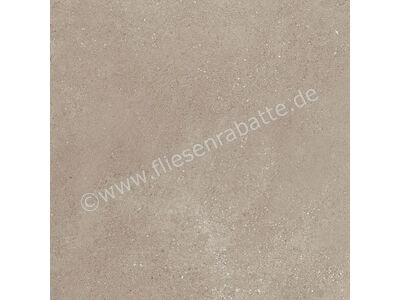 Villeroy & Boch Hudson clay 30x30 cm 2525 SD7R 0 | Bild 1