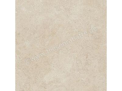 Villeroy & Boch Hudson sand 30x30 cm 2575 SD2M 0   Bild 1