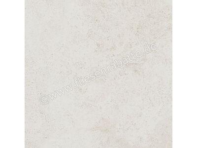 Villeroy & Boch Hudson white sand 30x30 cm 2525 SD1R 0 | Bild 1