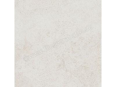 Villeroy & Boch Hudson white sand 30x30 cm 2575 SD1M 0   Bild 1