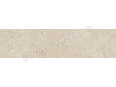 Villeroy & Boch Hudson sand 15x60 cm 2419 SD2B 0 | Bild 1