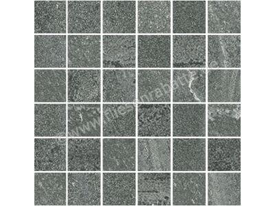 ceramicvision Stone One anthracite 30x30 cm CV0182834   Bild 1