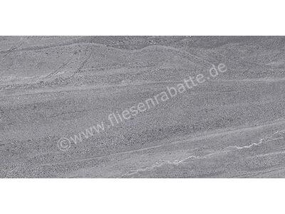 ceramicvision Stone One anthracite 30x60 cm CV0182764 | Bild 1