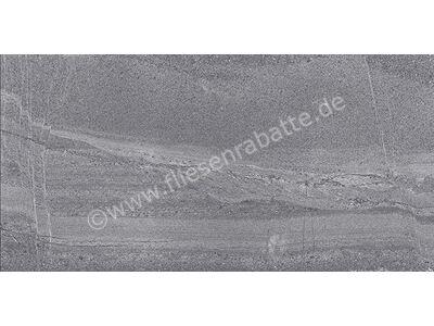 ceramicvision Stone One anthracite 30x60 cm CV0182774 | Bild 1