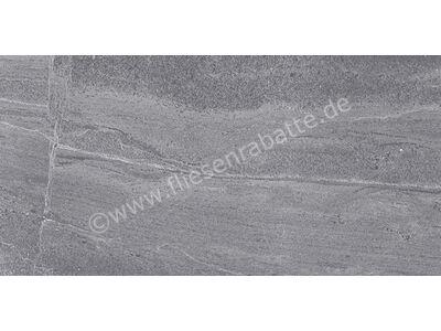 ceramicvision Stone One anthracite 60x120 cm CV0182554 | Bild 1