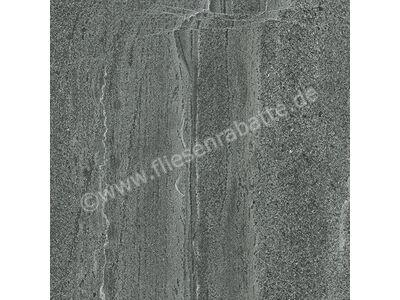 ceramicvision Stone One anthracite 60x60 cm CV0182744 | Bild 1