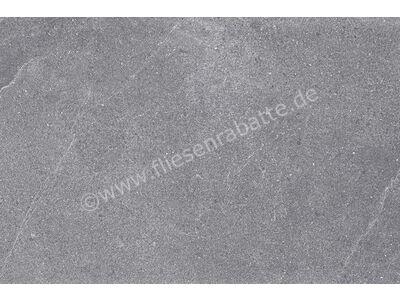 ceramicvision Stone One anthracite 60x90 cm CV0182584 | Bild 1