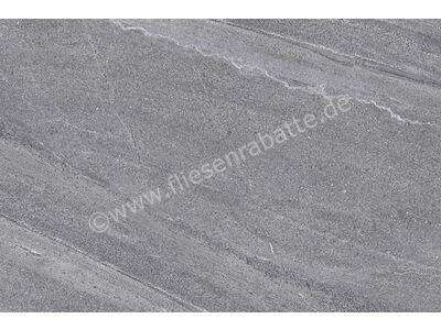ceramicvision Stone One anthracite 60x90 cm CV0182594 | Bild 1