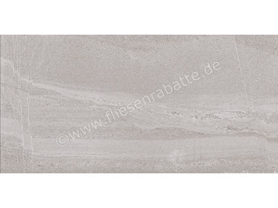 ceramicvision Stone One greige 60x120 cm CV0182553   Bild 1