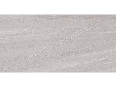 ceramicvision Stone One greige 60x120 cm CV0182563   Bild 1
