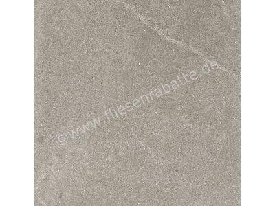 ceramicvision Stone One greige 60x60 cm CV0182743 | Bild 1