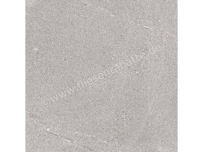 ceramicvision Stone One greige 60x60 cm CV0182753 | Bild 1