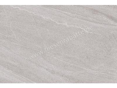 ceramicvision Stone One greige 60x90 cm CV0182593 | Bild 1