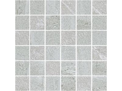 ceramicvision Stone One grey 30x30 cm CV0182832 | Bild 1