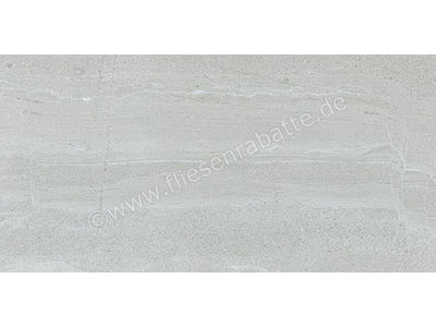 ceramicvision Stone One grey 30x60 cm CV0182772 | Bild 1