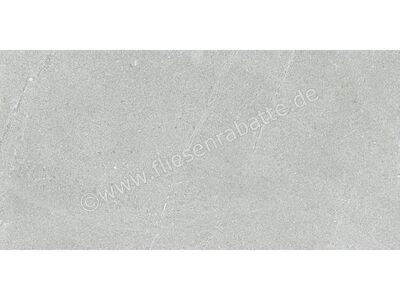 ceramicvision Stone One grey 60x120 cm CV0182552 | Bild 1