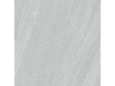 ceramicvision Stone One grey 60x60 cm CV0182752 | Bild 1