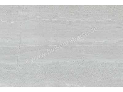 ceramicvision Stone One grey 60x90 cm CV0182592 | Bild 1