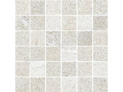 ceramicvision Stone One off white 30x30 cm CV0182831   Bild 1