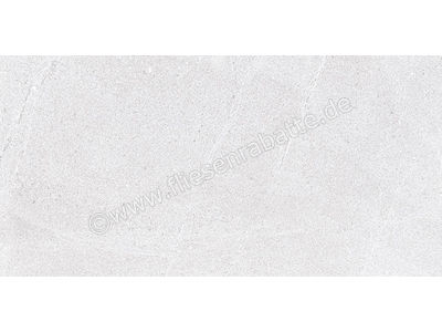 ceramicvision Stone One off white 30x60 cm CV0182771 | Bild 1